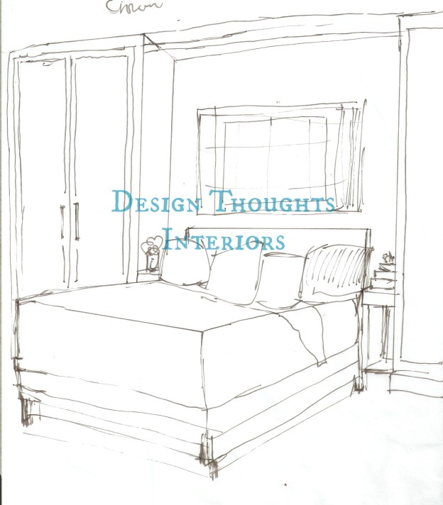 design-thoughts-interiors-built-in-closets