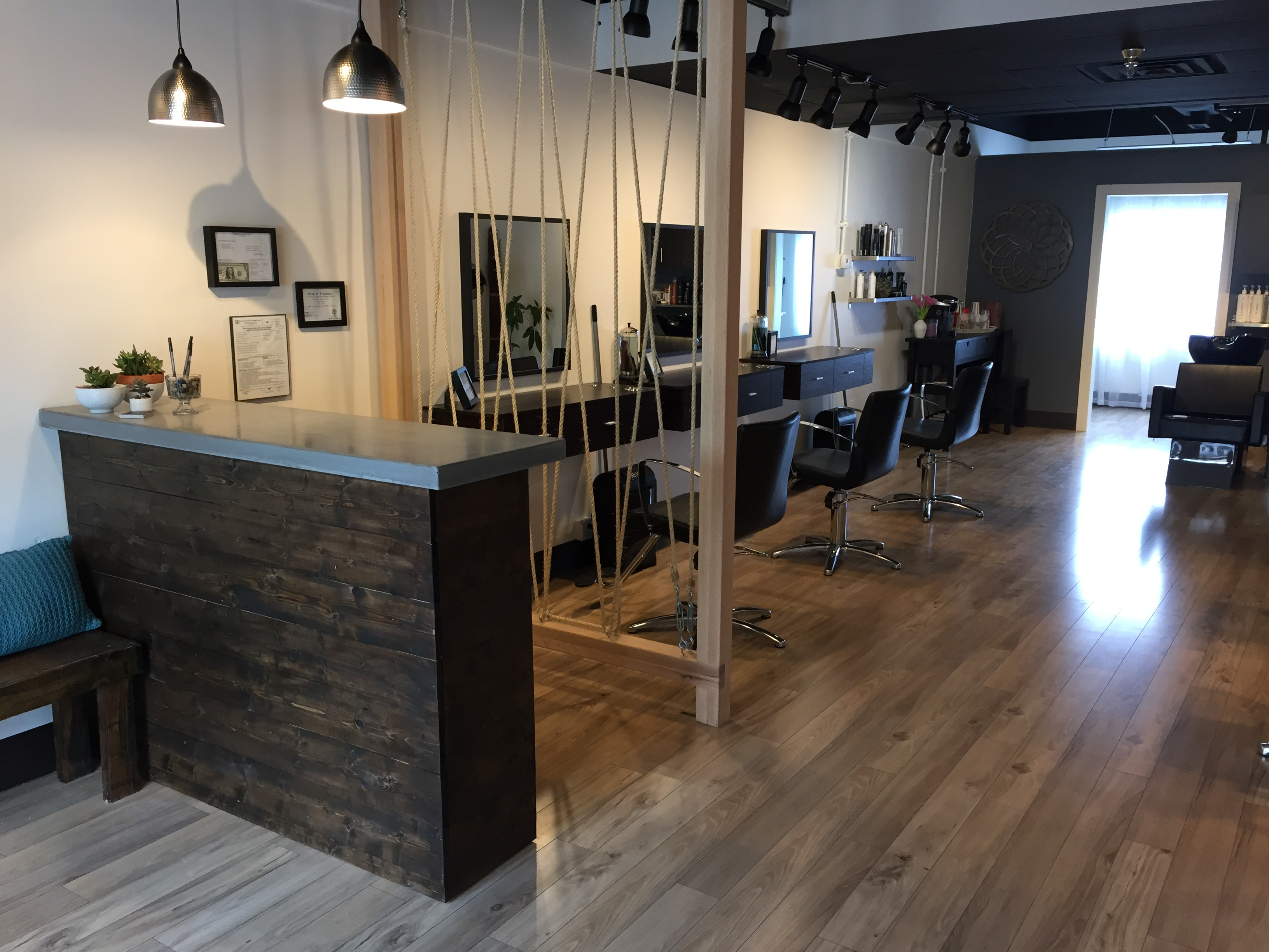 east nashville salon design east nashville real estate trend home design and decor