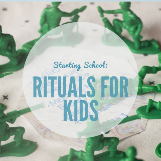 Rituals-For-Kids